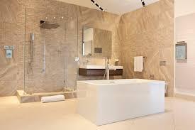 Bathroom Vanities Orange County Ca Brilliant Bathroom Remodeling Orange County H75 For Home Design