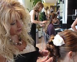 salon 23 u2013 experience the extraordinary