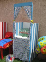 how to make a photo booth diy tutorial how to make a real photo booth catch my party