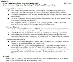 Sample Federal Resume by Retired Navy Resume Samples Federal Resume Writers Com Army