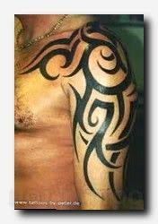 764 best tribal tattoo images on pinterest tribal tattoos