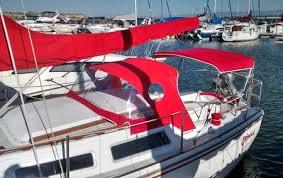 Boat Upholstery Repair Rc Auto Marine Upholstery Auto Upholstery Repair Automotive