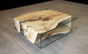 glass table tops online toughened glass for table tops and table covers