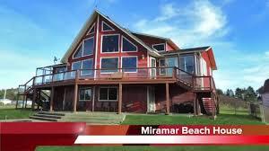 wonderful miramar beach house vacation home in ocean city wa