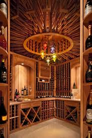 interior design wine cellar ideas for basement wine cellar ideas