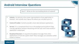 android layout interview questions android interview questions and answers android tutorial android