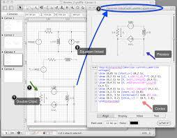 100 draw electrical diagrams symbols electrical diagram