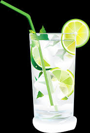 cosmopolitan drink png caipi cocktail glass drink lime png image pictures picpng