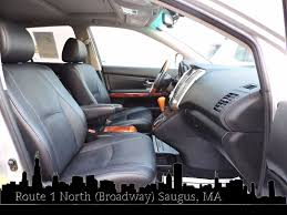 lexus rx 350 year 2008 used 2008 lexus rx 350 at auto house usa saugus