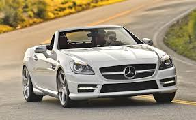 Fastest Sports Cars Under 50k Affordable Sports Cars For Purchasing Your Dream Cars