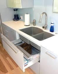 32 inch sink base cabinet 32 inch sink base cabinet autocostruzione club