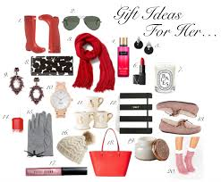 gift ideas for her a pretty penny