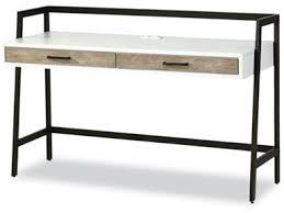 bedroom desks good u0027s furniture kewanee il