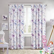 girl bedroom curtains kids room girls room curtain ideas pretty horses girls bedroom