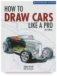 25 draw cars ideas drawings cars