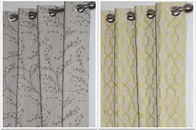 2017 curtains and blinds trends curtains on the net blog