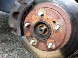 nissan maxima cv joint replacement replaced the lower control arm today pics maxima forums