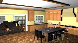 3d Max Home Design Tutorial by 3ds Max Kitchen Modeling Tutorial 3d Max Part 02 Kitchen Modeling