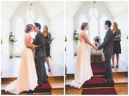 wedding arch hire queenstown 100 wedding arch hire queenstown wanaka event u0026 party