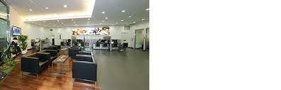 mercedes financial services hong kong aberdeen mercedes zung fu company limited hong kong