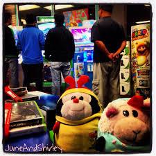 Gamestop Sales Associate Gamestop 38 Reviews Video Game Stores 8135 Mira Mesa Blvd
