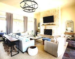 Living Room Sectional Sofa Size Of Living Room Sectional Sofa Arrangement Ideas