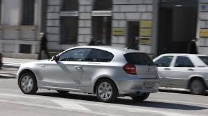 bmw 1 series hybrid bmw considering fuel cell hybrid technology for 2014