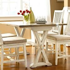 Folding Dining Table For Small Space Folding Dining Tables For Small Spaces Medium Size Of Small Wood