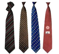 neck tie and fathers day gift a tie
