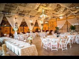 Wedding Venues In Lakeland Fl S Bar S Barn Weddings Home Facebook
