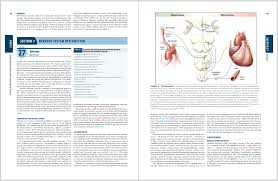 sample chapters harrison u0027s principles of internal medicine