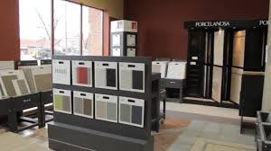 Kitchen Cabinet Manufacturers Toronto Cabinet Makers In Brampton On Yellowpages Ca
