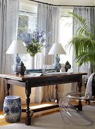 best 25 modern white desk ideas on pinterest white study desks