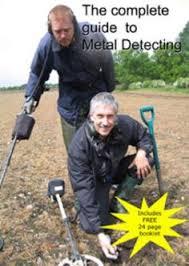 Metal Detector Meme - makro pointer wet beach mineralised sand test metal detecting
