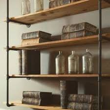 Wall Shelves Ideas by Deniseodonnell8i Haven U0027t Quite Gotten My Floating Shelves