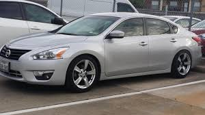 nissan altima 2005 on 22s 100 ideas rims for nissan altima on habat us