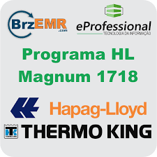 brzemr thermo king