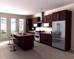 kitchen cabinet kitchen room planner plan your kitchen cad