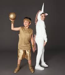 trophy halloween costume u2013 homemade halloween costumes