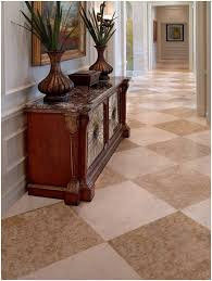patterns for flooring lifestyle