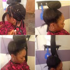 Types Of Sew In Hair Extensions by Versatile Sew In Hair Hair Hair Pinterest Hair Style Braid