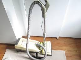 Kenmore Canister Vaccum Kenmore Canister Vacuum Cleaner Kenmore Whispertone Progressive