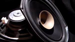 nissan altima hybrid 2007 amazing 2007 nissan altima stock speakers youtube