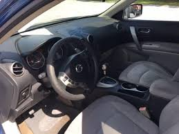 nissan rogue air filter 2008 nissan rogue in florida for sale 125 used cars from 5 195