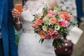wedding flowers hertfordshire wedding flowers in royston and hertfordshire by september flowers