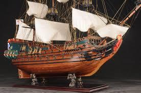 Ship Chandelier Nautical Decor Store Wooden Model Ships Sailboat Models Gonautical