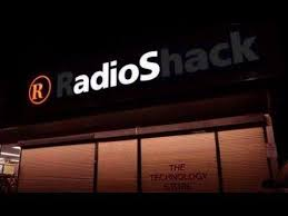 an ohio radioshack rogue is attacking customers on