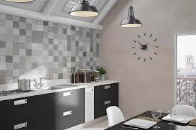 wall tiles design for kitchen kitchen wall tiles designs fruit design small contemporary kajaria