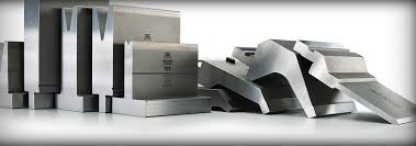 mate precision tooling sheet metal fabrication tools
