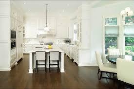 bon coin cuisine occasion cuisine le bon coin cuisine occasion avec noir couleur le bon